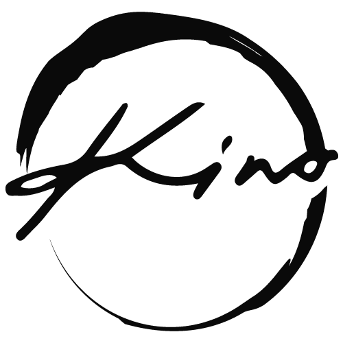 Kinoramica